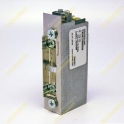Замок електромагнітний  XS12RM