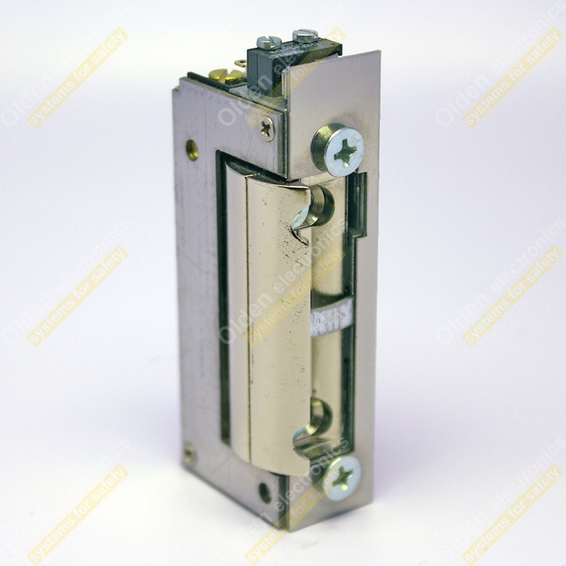 Комплект автоматики для воріт Weilai kit DGY1800 для воріт вагою до 1800 кг