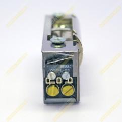 Гнучкий перехід DLK-402L