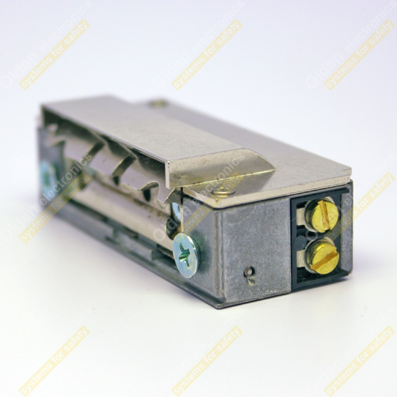 Замок електромагнітний  XS12R-C