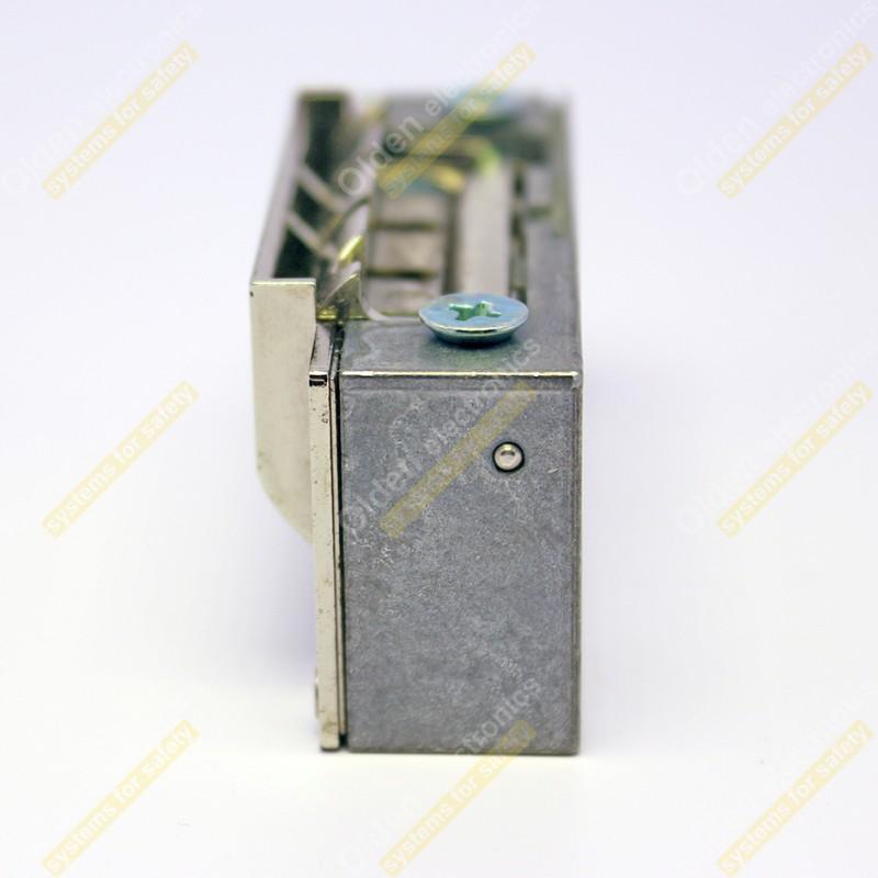 Электромеханическая защелка XS12R-C