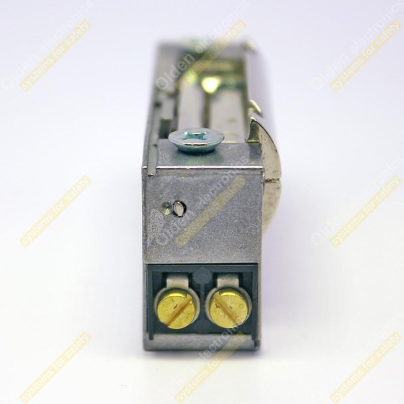 Электромеханическая защелка XS12R