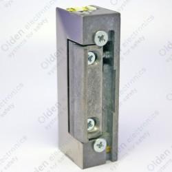 Електромеханічна защіпка GK500
