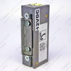 Електромеханічна защіпка GK500-12