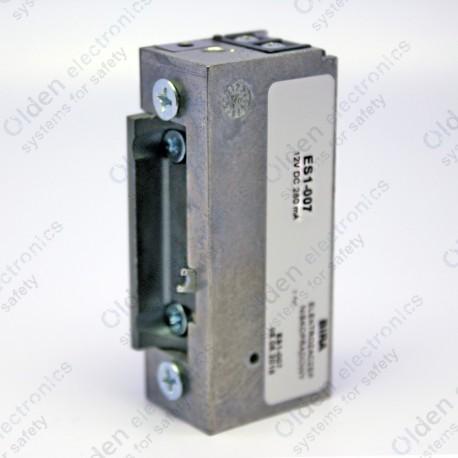 Електромеханічна защіпка ES1-007