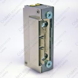 Електромеханічна защіпка XS12R-C