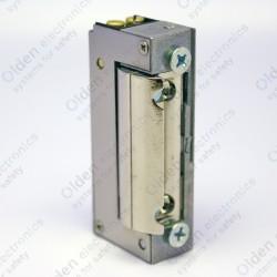Електромеханічна защіпка XS12R