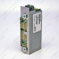Електромеханічна защіпка XS12RM