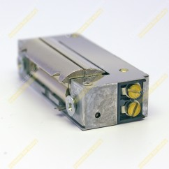 IP-домофон VTH1560BW