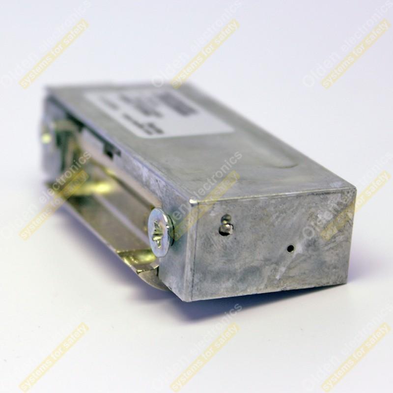 IP-домофон VTNS1060A