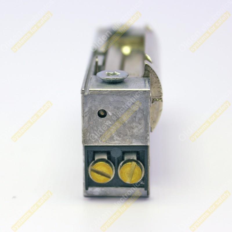 Электромеханическая защелка XS12NW