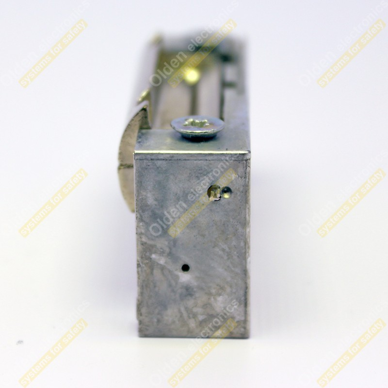 IP-домофон VTO2000A