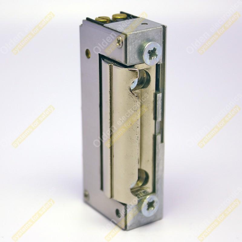IP-домофон VTO6100C