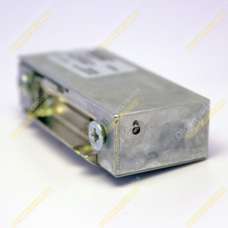 Электромеханическая защелка XS12N