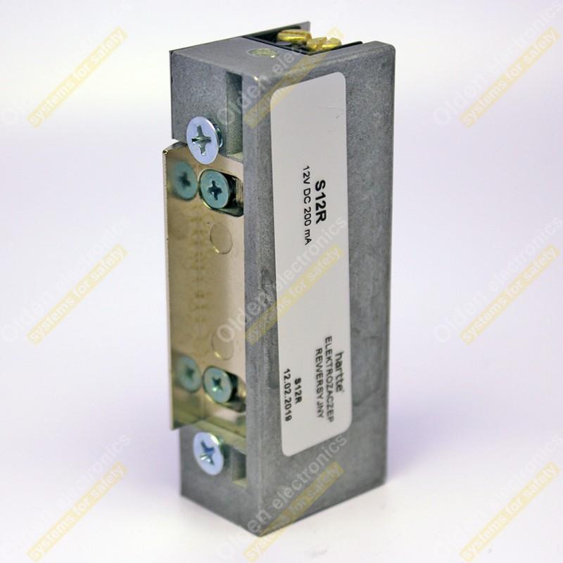 Цветной видеодомофон AD-806RO/AT305C gray