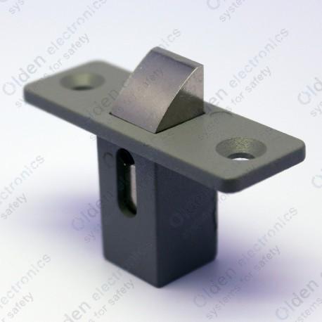 Заскочка механічна LS-1802GF