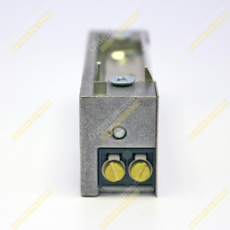 Электромеханическая защелка S12NW