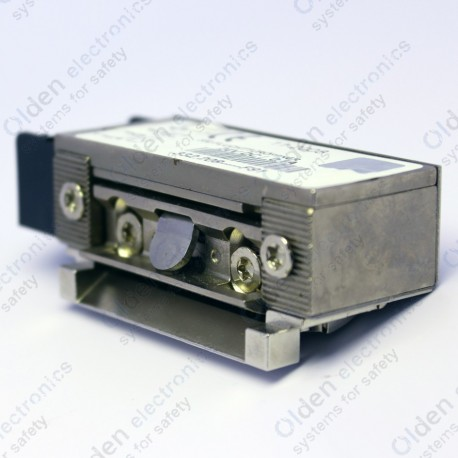 Електромеханічна защіпка 332.208