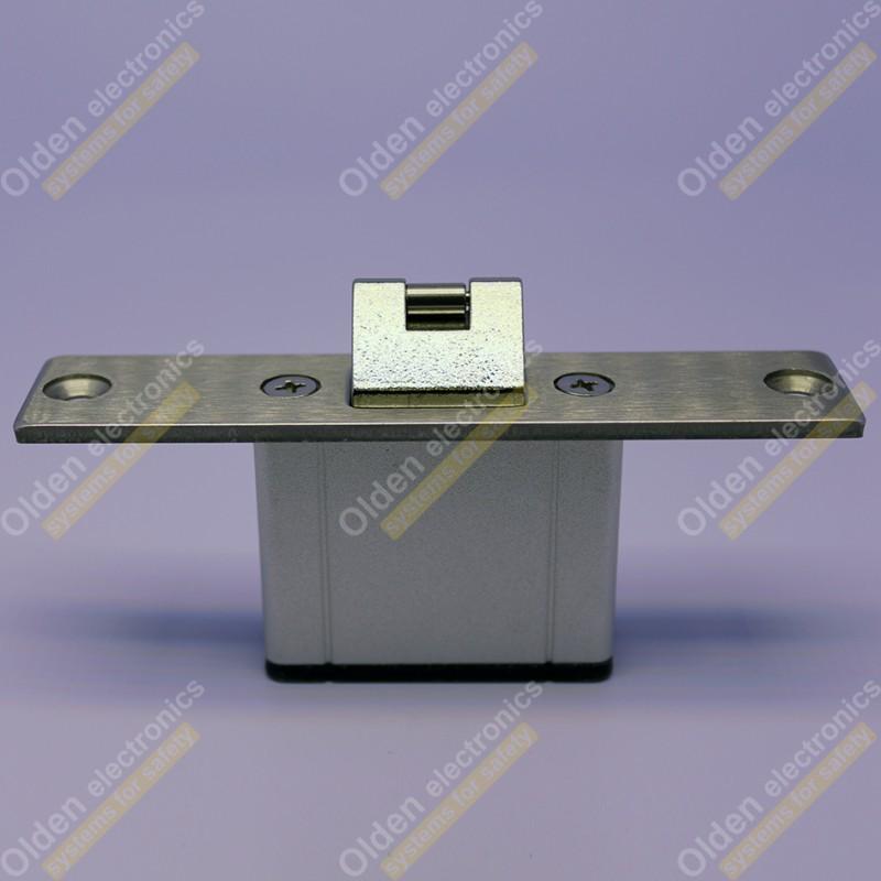 Зачіпка електромеханічна LS-2200