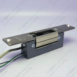 Електромеханічна зачіпка 50NF305-512/PX