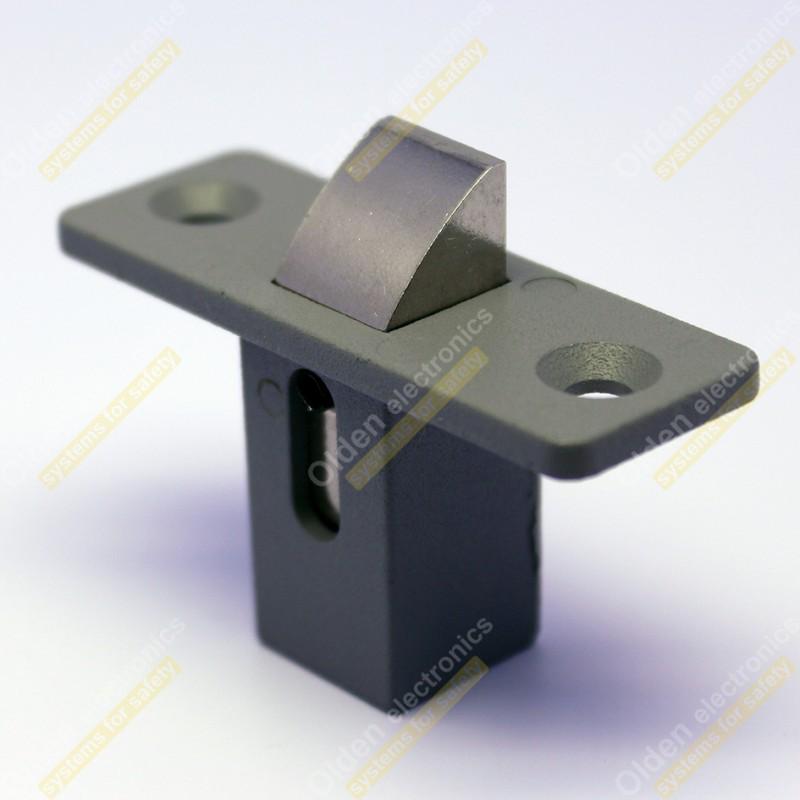Защелка механическая LS-1802GF