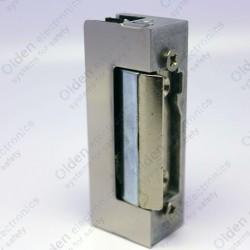 Електромеханічна зачіпка 45NF512