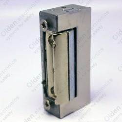 Електромеханічна зачіпка 41NDF412
