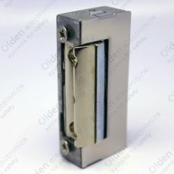 Електромеханічна зачіпка 41NF512