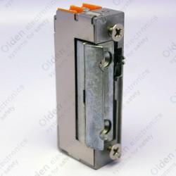 Електромеханічна зачіпка 99-2NDF10-12