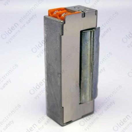 Електромеханічна зачіпка 99-2NF512