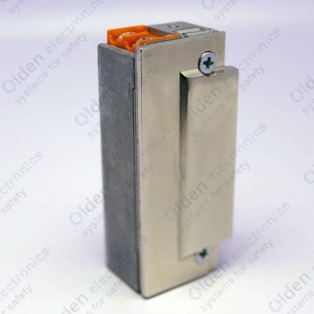 Електромеханічна зачіпка 99-1NDF10-24TOP