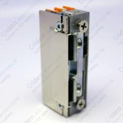 Електромеханічна зачіпка 99-1NF512TOP
