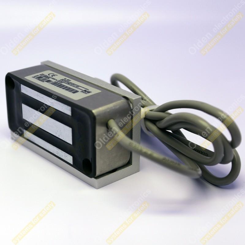 Мини Электромагнит GL-80F