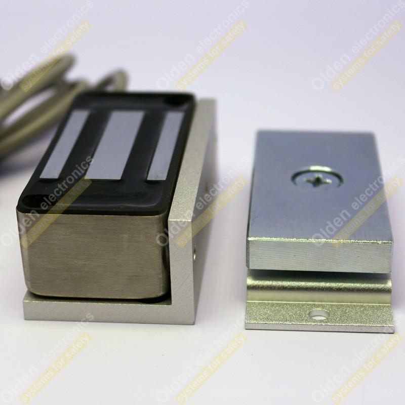 Міні Електромаґнет GL-80F