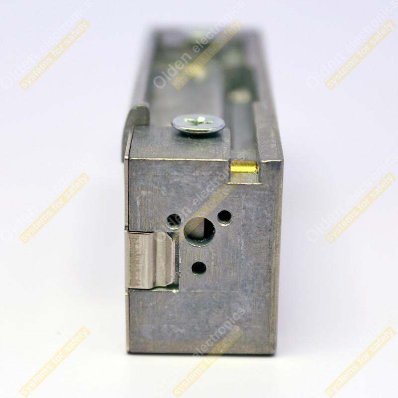 Электромеханическая защелка GK500