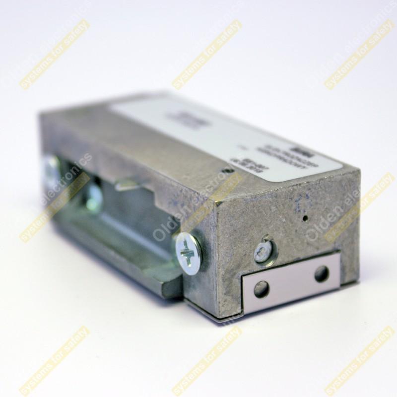 Зачіпка електромеханічна ES1-007