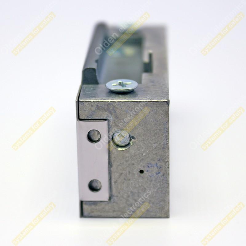 Электромеханическая защелка ES1-007