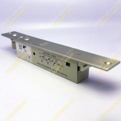 Мікрофон MIC-02