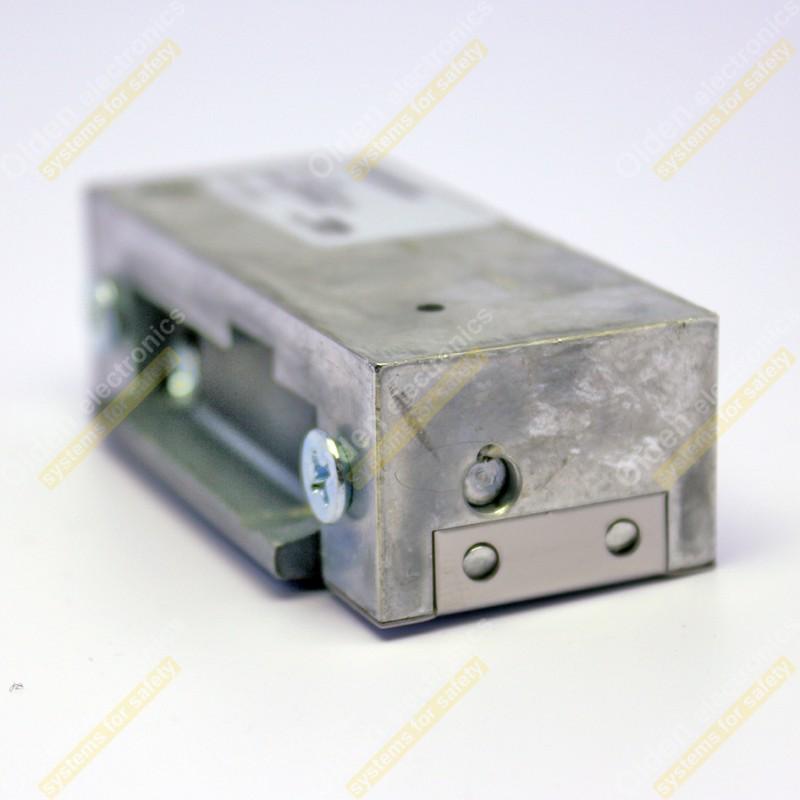 Зачіпка електромеханічна ES1-005