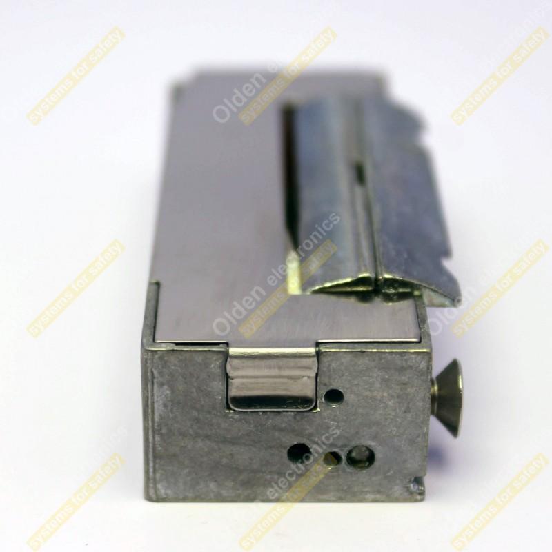 Электромеханическая защелка 99-2NF512