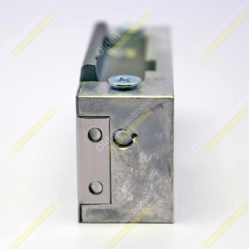 Электромеханическая защелка ES1-005