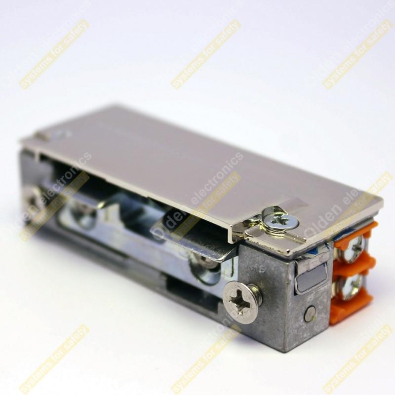 Электромеханическая защелка 99-1NF512TOP