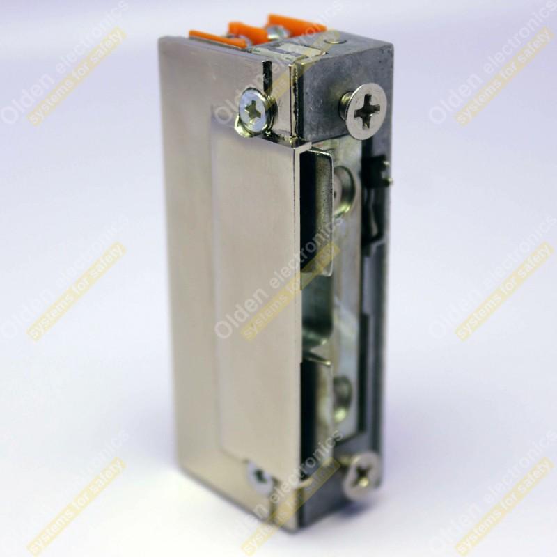 Зачіпка електромеханічна 99-1NDF10-24TOP