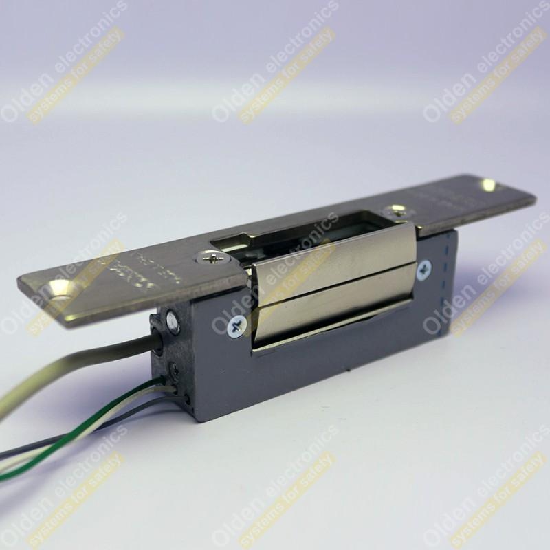 Электромеханическая защелка 50NF305-512/PX