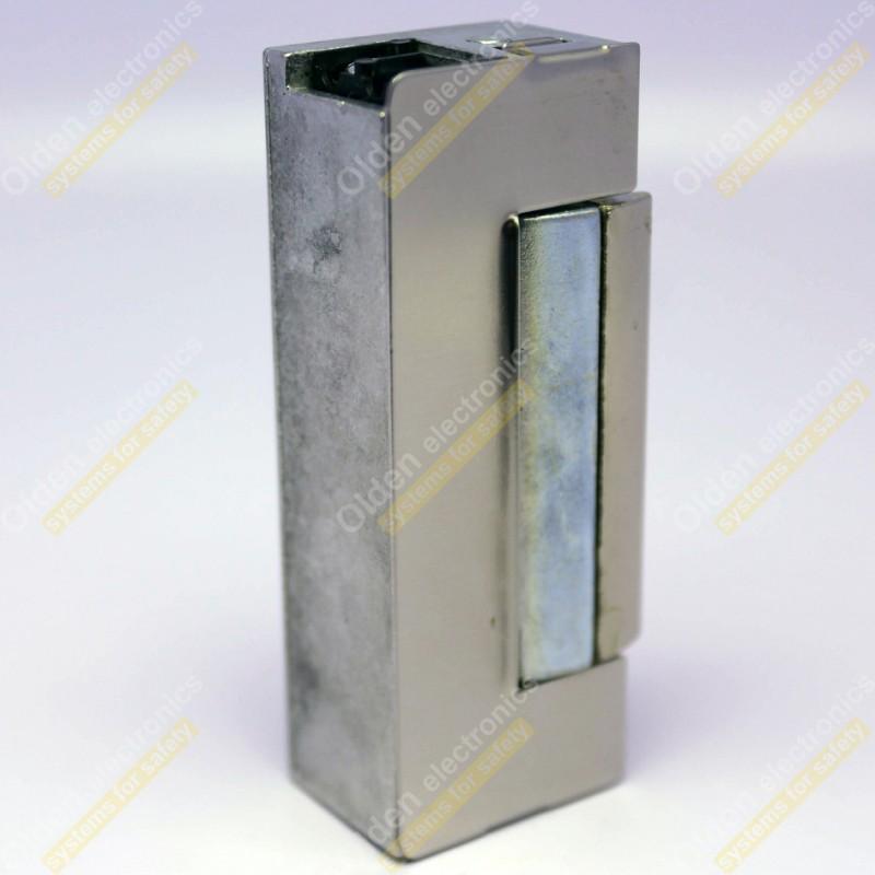Зачіпка електромеханічна 45NF512