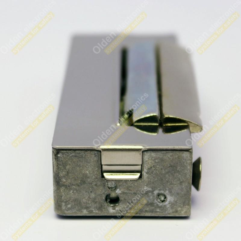 Зачіпка електромеханічна 41NF512