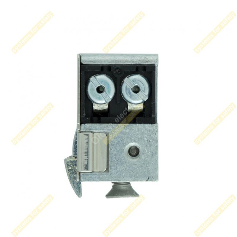Зачіпка електромеханічна 118