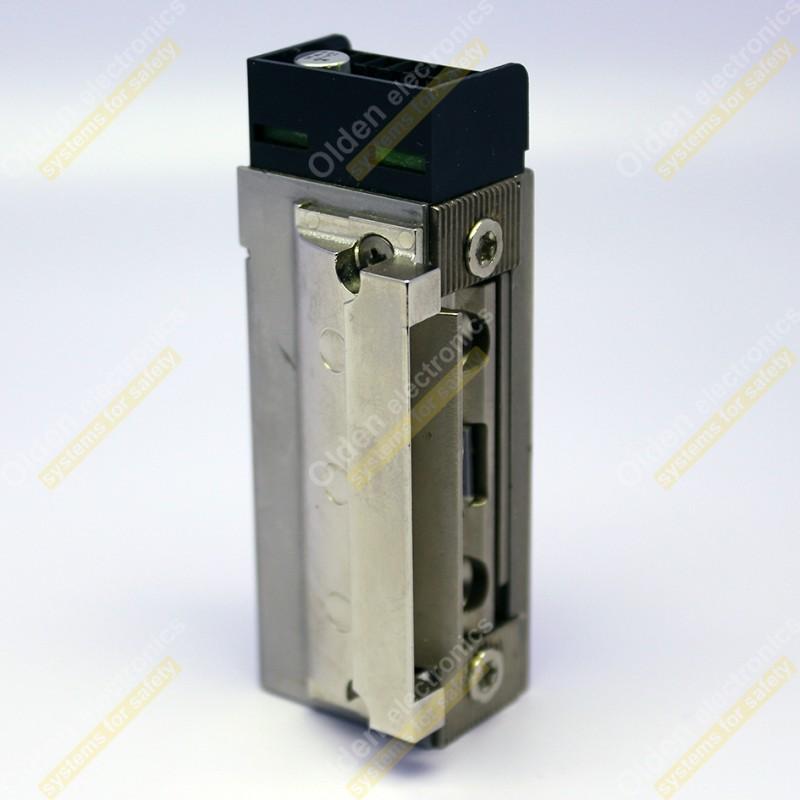 Кнопка PBK-811A (ABK-801A)