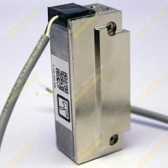 Кнопка виходу ISK-841A (ABK-806E)