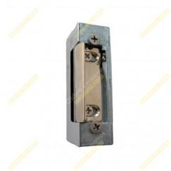 Зачіпка електромеханічна 45NDF412